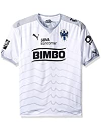 PUMA Men's Monterrey Away Shirt Replica