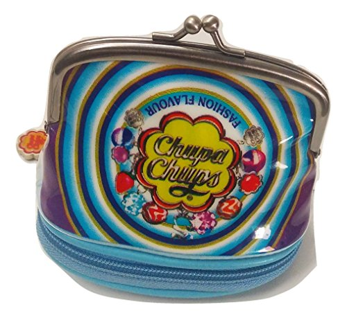 chupa-chups-damen-geldborse-bunt-multicolor