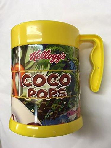 kelloggs-coco-pops-mug-yellow