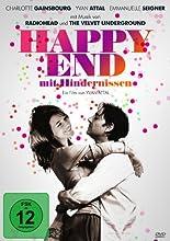 Happy End mit Hindernissen hier kaufen