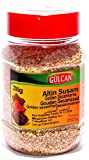 Gülcan - Goldener Sesam (geröstet) - Altin Susam (200g)