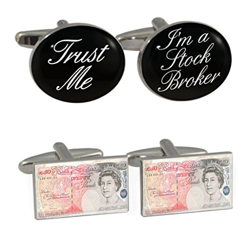 trust-me-im-a-borsenmakler-motiv-50-pfund-note-manschettenknopfe-in-geschenkbox-aus-leder