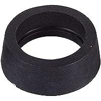 Valentin - Joint pour bonde surverse 120 Ø 50 mm