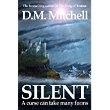 SILENT  (English Edition)