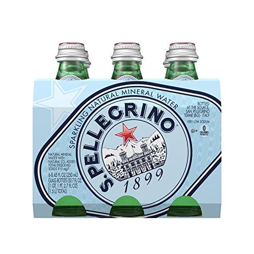 san-pellegrino-spellegrino-sparkling-natural-mineral-water-6-ct