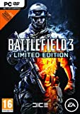 Battlefield 3 - Limited Edition [PEGI]