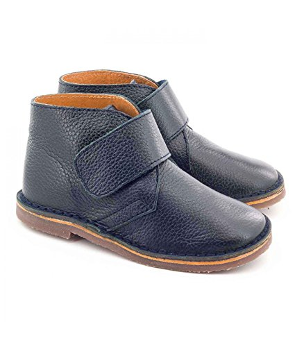 Boni Carles - Chaussure Montante Garçon