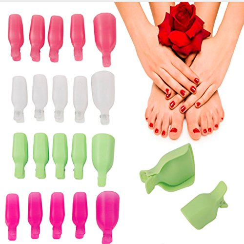 -imakarr-5-toe-nail-art-dissolvant-para-pintaunas-reutilizables-para-dedos-del-pie-verde