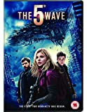 The 5th Wave [UK Import]
