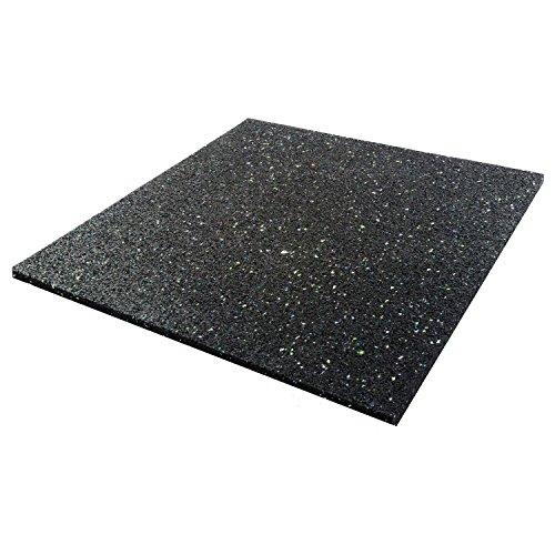 inveror-anti-vibration-bruit-universal-reduire-le-tapis-en-granulat-de-caoutchouc-pour-machine-a-lav