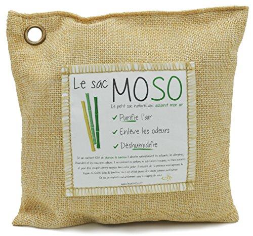 le-sac-moso-version-500-gr-purificateur-dair-dsodorisant-absorbeur-dhumidit-naturel-et-sans-odeur-au