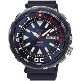 Reloj Seiko Padi Solar Diver's Edición Limitada Caballero SRPA83K1