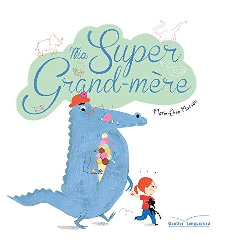 """<a href=""""/node/18102"""">Ma super grand-mère</a>"""