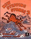 New Stepping Stones Activity Book 3 Global