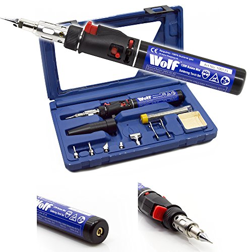 wolf-cordless-6-in-1-butane-gas-powered-soldering-iron-variable-temperature-torch-kit-heat-tool-with