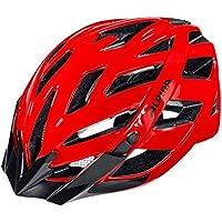 Alpina PANOMA CLASSIC hochwertiger Fahrradhelm verschiedene Farben
