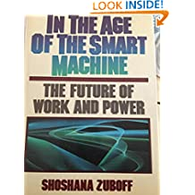 In Age Of Smart Mach