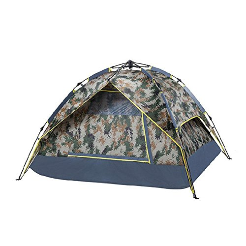 ysayc-due-secondi-automaticamente-aperto-3-4-persone-lazy-outdoor-leisure-tende-digital-camouflage-t