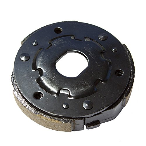 frizione-black-eco-racing-per-cpi-keeway-generic-morini-d-112-mm