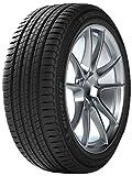 Michelin Latitude Sport 3 - 255/45/R20 105Y - C/A/70 - Sommerreifen