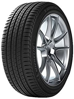 MICHELIN LATITUDE SPORT 3 VOL XL - 275/45/20 110V - A/B/70dB - Off-Road Tyre (Performance) (B01KQ1T3VO) | Amazon price tracker / tracking, Amazon price history charts, Amazon price watches, Amazon price drop alerts