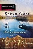 'Wiedersehen in Virgin River' von Robyn Carr