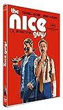 The nice guys / Shane Black, réal. | Black, Shane (1961-....) (Réalisateur, metteur en scène, Scénariste)