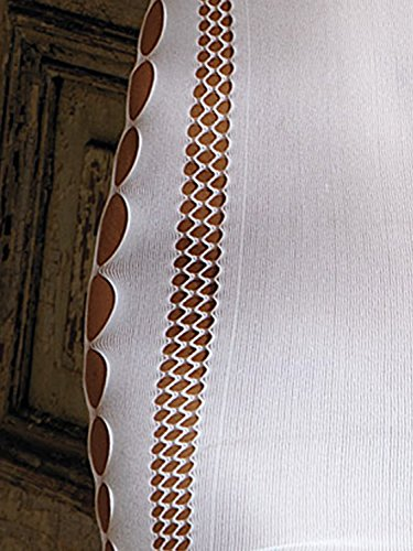 a2fd30d7fa2f8c Affe Elastische Nahtlose Cut Out Reizwäsche Dessous Minikleid ...