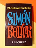 Simón Bolivar - J L Salcedo-Bastardo