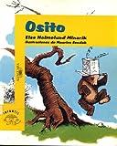 Image de Osito