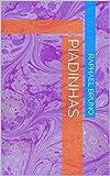 PIADINHAS (Portuguese Edition)