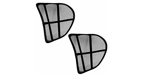 klar 57mm Baoblaze Silikonform Gie/ßform Resin Form Schmuck Runde Cabochon Geschenk f/ür Kinder Erwachsener
