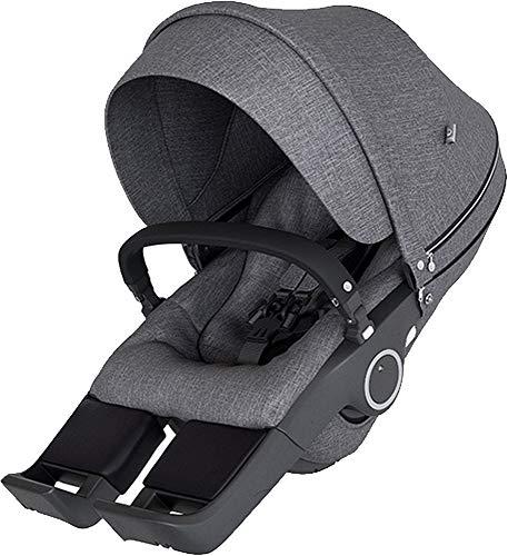 Stokke Sitzaufsatz für Xplory V6, Trailz