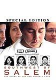 Southwest Of Salem: Story Of The San Antonio Four [Edizione: Stati Uniti] [Italia] [Blu-ray]