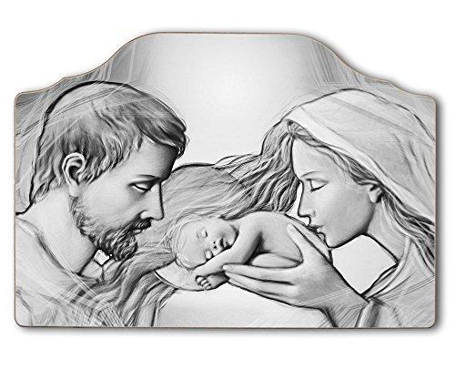 Madonna quadro camera da letto - Classifica dei migliori ...
