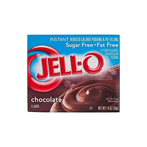 jell-o-sugar-free-instant-chocolate-pudding-39g-pack-of-2