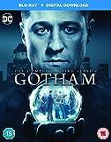 Picture Of Gotham Season 3 [Blu-ray] [2017]