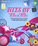 #6: Hits of 80's and 90's