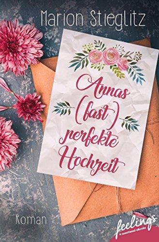 e Hochzeit: Roman ()