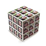 Personalised Rubix Cube Speed Cube For G...