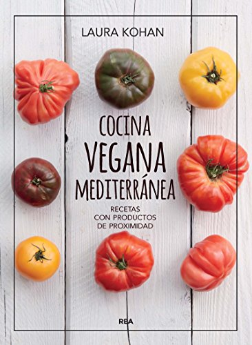 Cocina-vegana-mediterrnea-ALIMENTACION