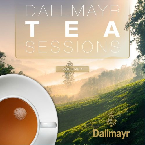 dallmayr-tea-sessions-vol-1