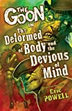 Image de The Goon: Volume 11: The Deformed of Body and the Devious of Mind