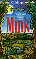Mink! by Peter Chippindale (1996-11-04)