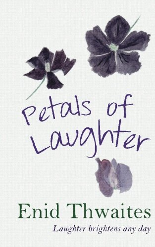 Petals of Laughter
