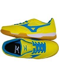 Uomo Mizuno it 5 38 E Sneaker Da Borse Amazon Scarpe q0d5gqW