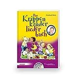 ISBN 3896172913