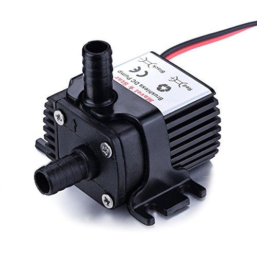 dero-energy-12v-dc-water-pump-for-pc-cpu-cooling-52-gph-water-cooling-system-submersible-pump