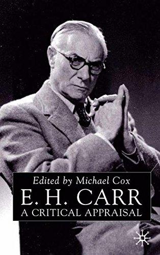 eh-carr-a-critical-appraisal