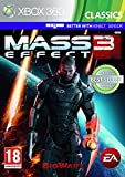 Mass Effect 3 - Classics [Importación Inglesa]